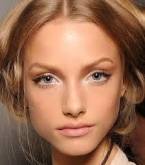 free eyeliner tips